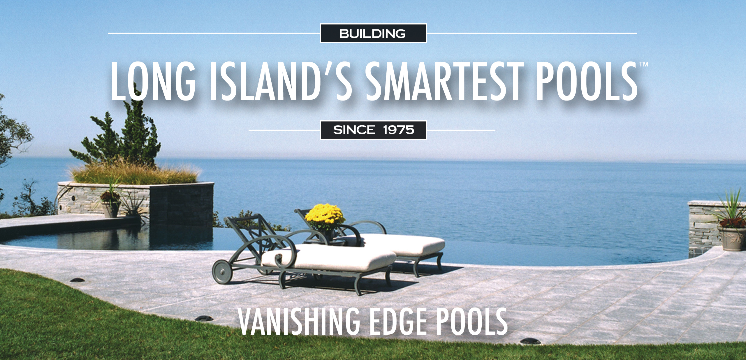 Custom Pools Long Island Swimming Pool Renovation Long