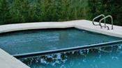 Zodiac Pool Covers
